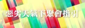 Color Squares Website Banner